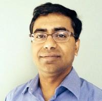 Anil Keshavamurthy, Intel