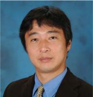 Yoshihiro Ohba, Toshiba