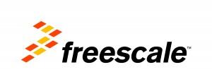 Freescale_Logo_Horiz_CMYK-2400px