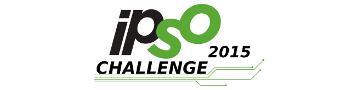IPSO Challenge 2014