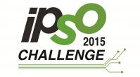 IPSOchallenge2015_Logo
