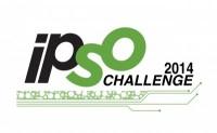 IPSOchallengeLogo2014