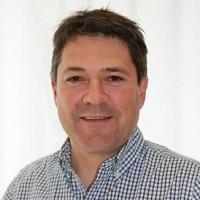 Jan Höller, Ericsson