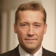 Magnus Pedersen, Atmel