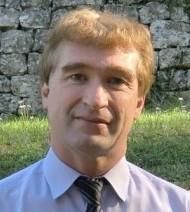 Patrick Wetterwald, Cisco
