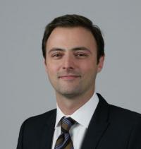 Pierre Roux, Atmel