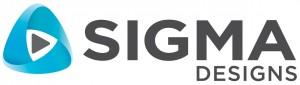 SIG-SigmaLogo-hires