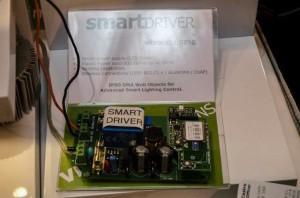 SmartLighting_002