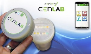 Read all about CenLab here!