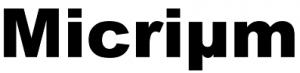 micrium-logo