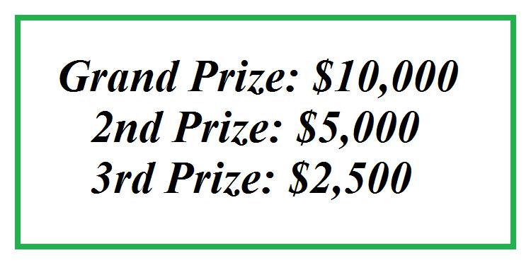 prize box3