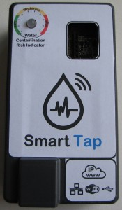 smarttapweb2
