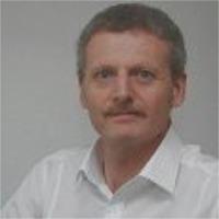 Anton Pfefferseder, Bosch