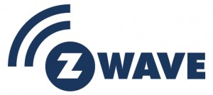 z-wave_logo_RGB