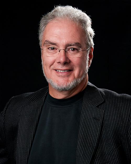 Christian Légaré