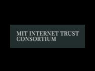 mitinternettrustconsortium-logo