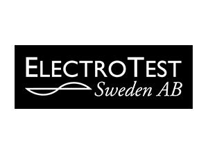 electro_test