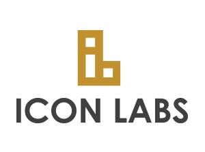 Icon Labs