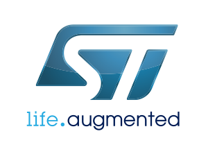 life_augmented