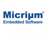 micrium
