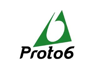 proto6