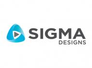 sigma_designs