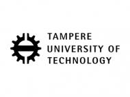 tampere_university