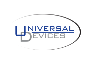 universal_devices