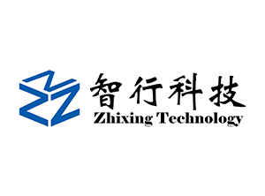 zhixing_technology