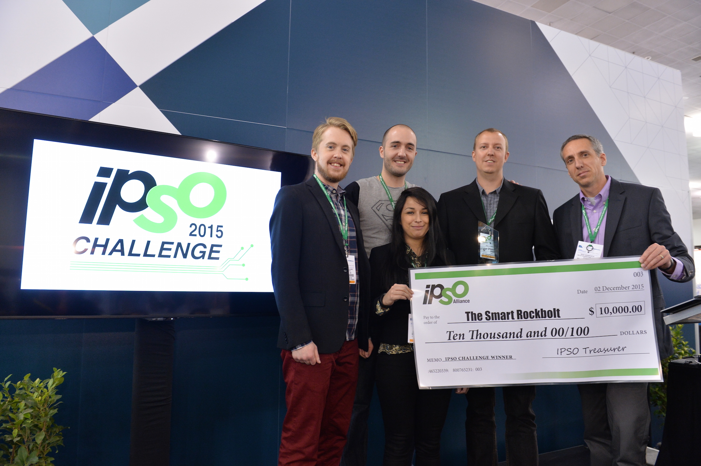 2015-IPSO-CHALLENGE-Winner-small