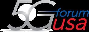 5G Forum USA