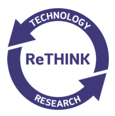 Rethink Research: IPSO Alliance puts IoT privacy at the heart of its agenda