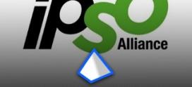 "IPSO Wins People's Choice ""Industry Wrangler"" IoT Award"