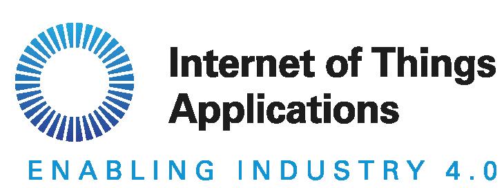 IoT Europe 2017